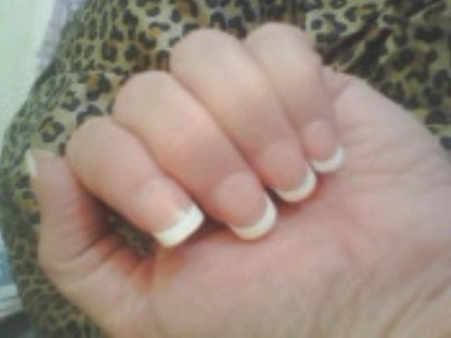 #nails1
