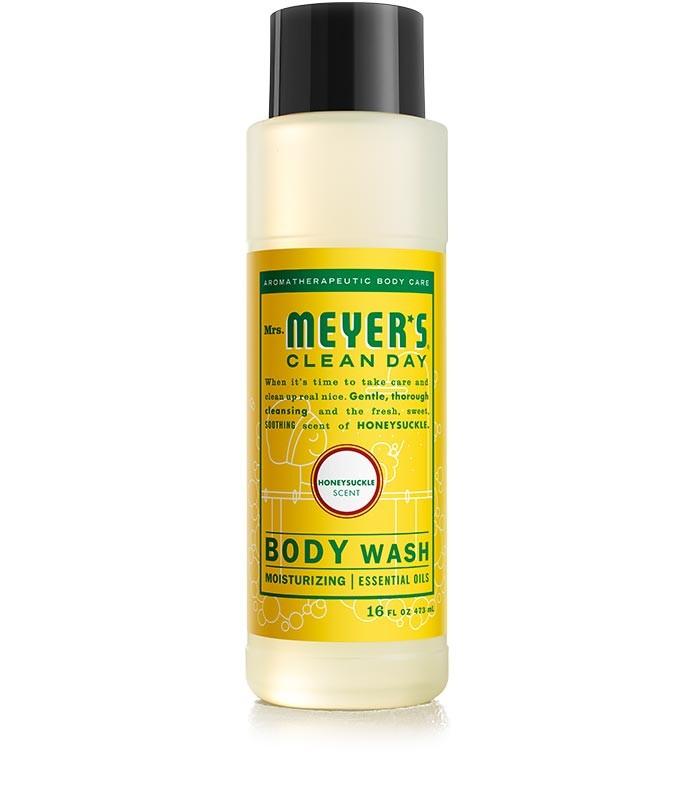 #honeysuckle-body-wash